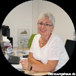 Frieda Wagner Betreuungshaus am Kurpark