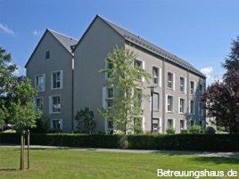 Betreuungshaus Wagner am Kurpark Morsbach